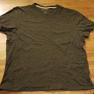 Banana Republic, XL, short sleeved t-shirt